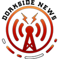 Dorkside News_125x125